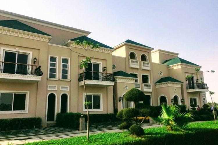 omaxe-the-empire-villas-new-chandigarh