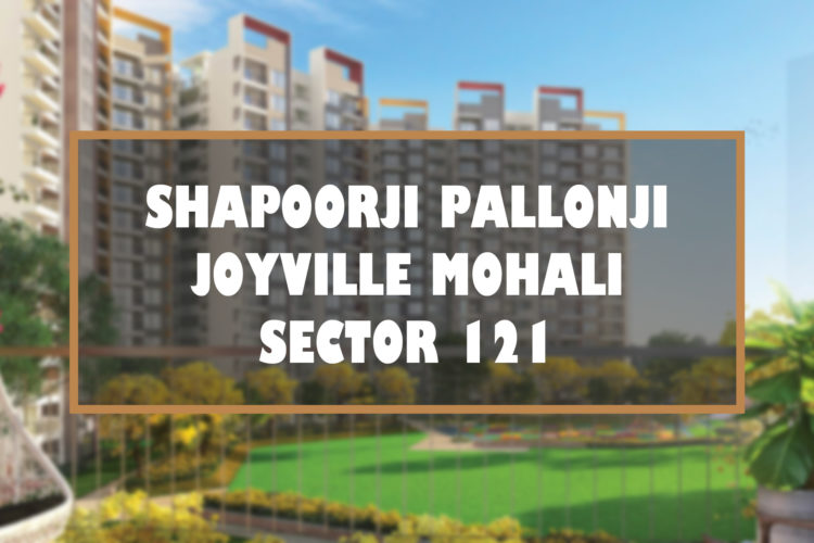 shapoorji-pallonji-joyville-elevation-30014960