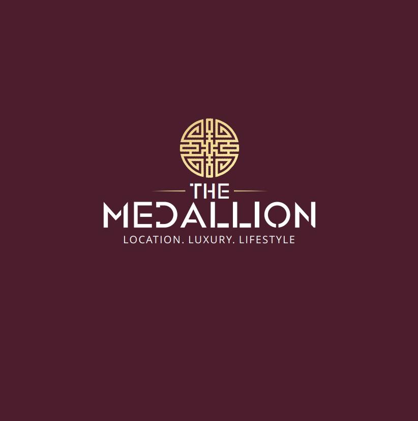 The Medallion Mohali